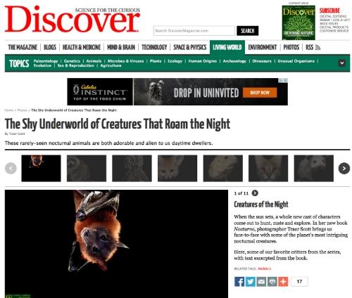 Discover.com September 15,2014