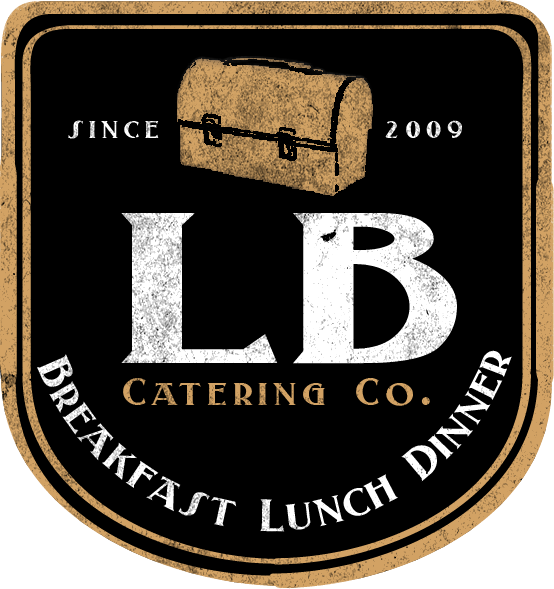 The Lunch Box Catering Company