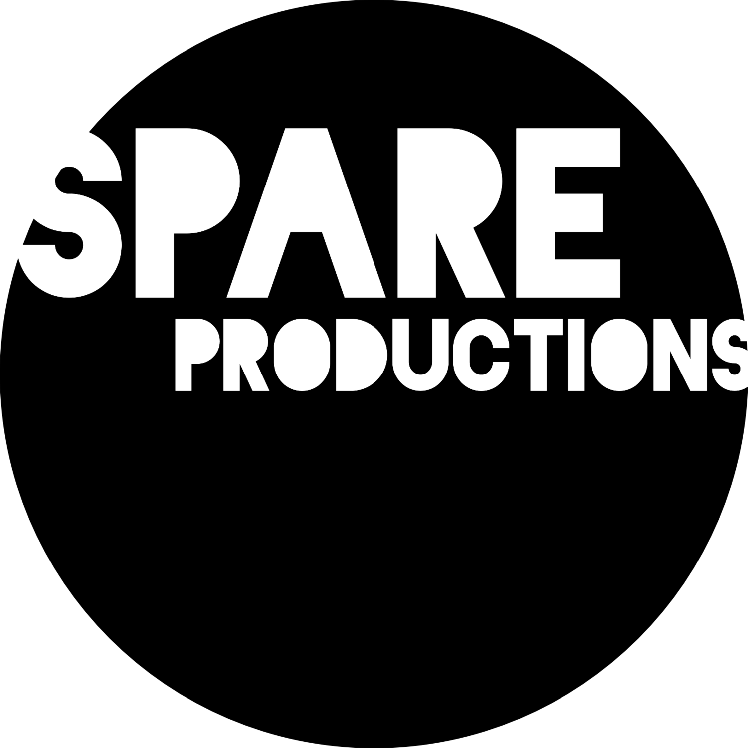 SPARE Productions