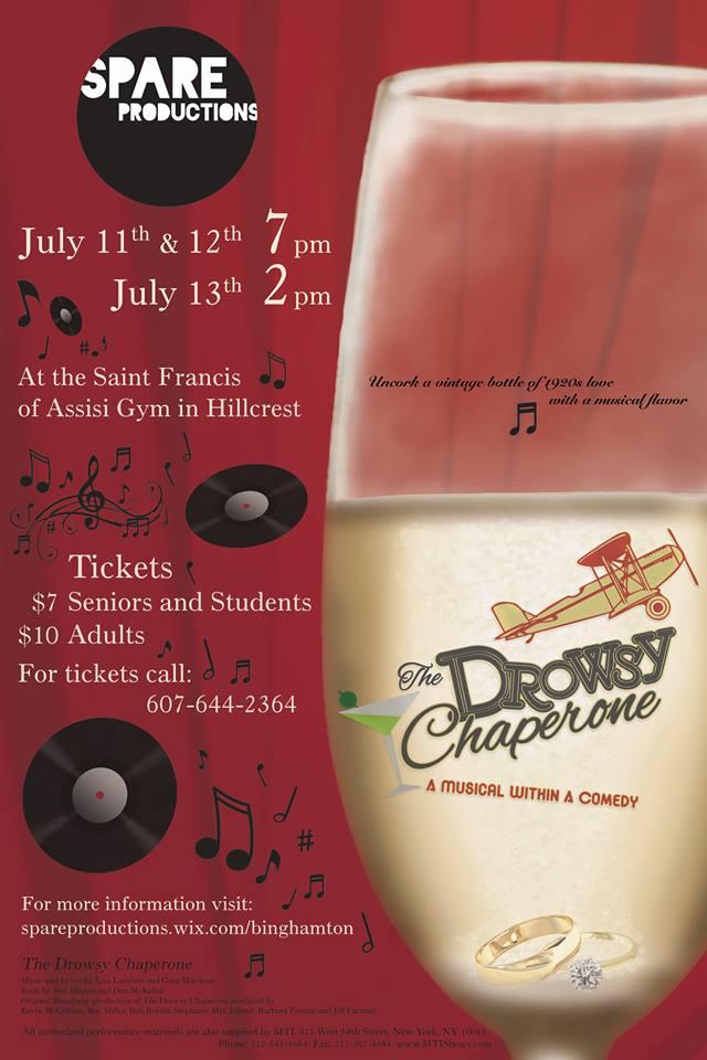 July 11-13, 2014