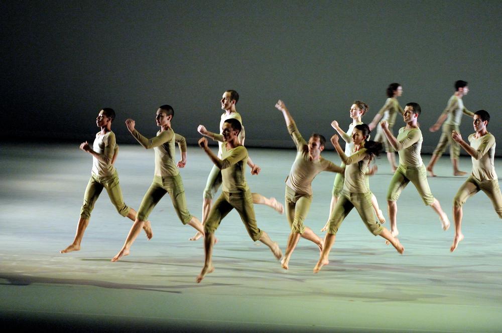 Re-III(2009)