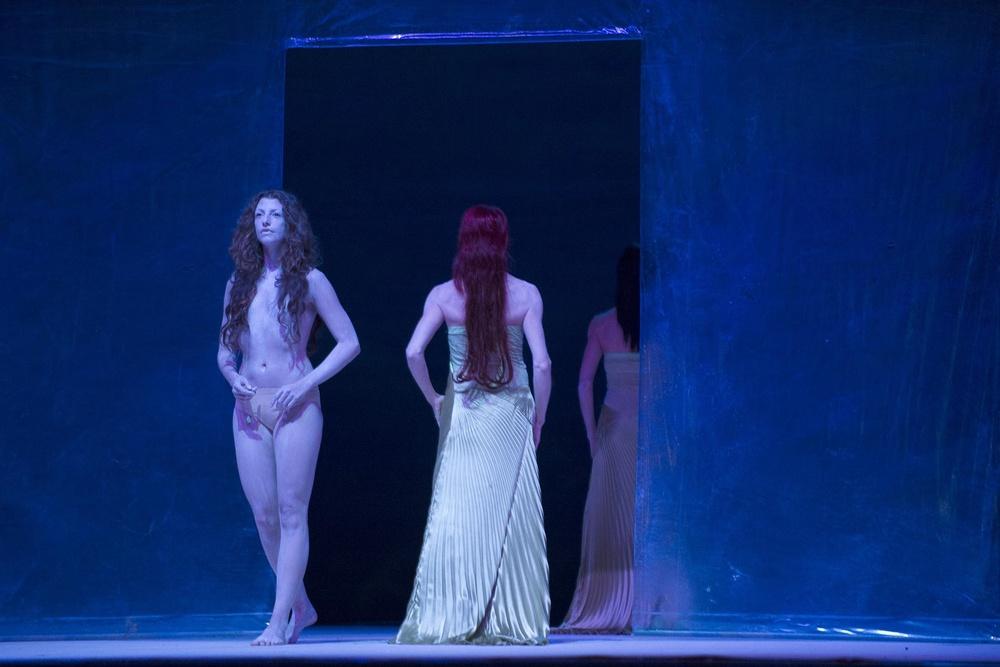 Carmina Burana - Teatro d San Carlo 2013.jpg