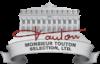 Monsieur Touton logo.png