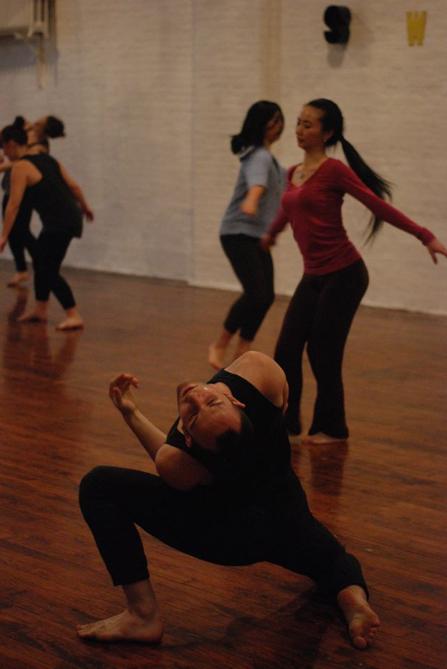 winter intensive_facebook4.jpg