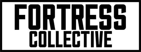 Fortress Collective