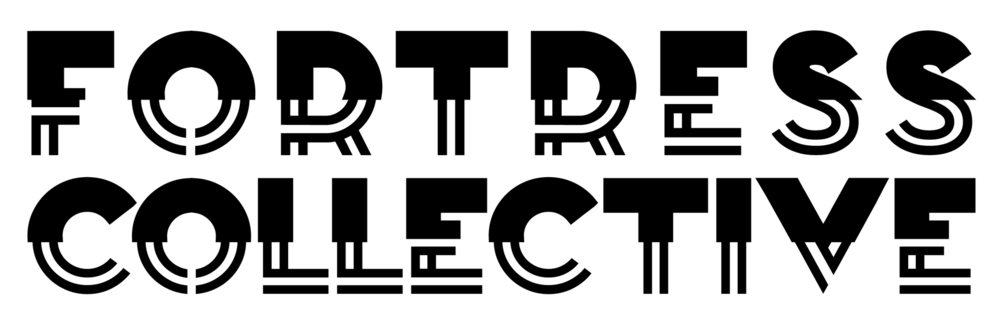 Fortress-Collective-logo