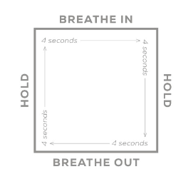 Breathe In.png