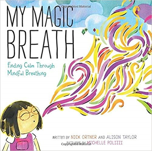 My Magic Breath.jpg