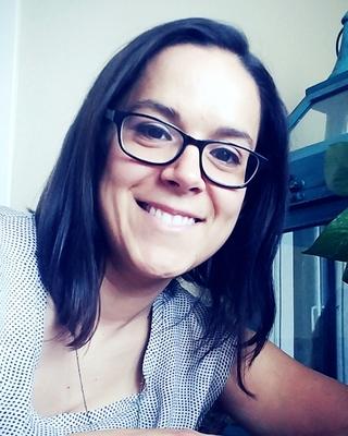 Alicia (1).jpg