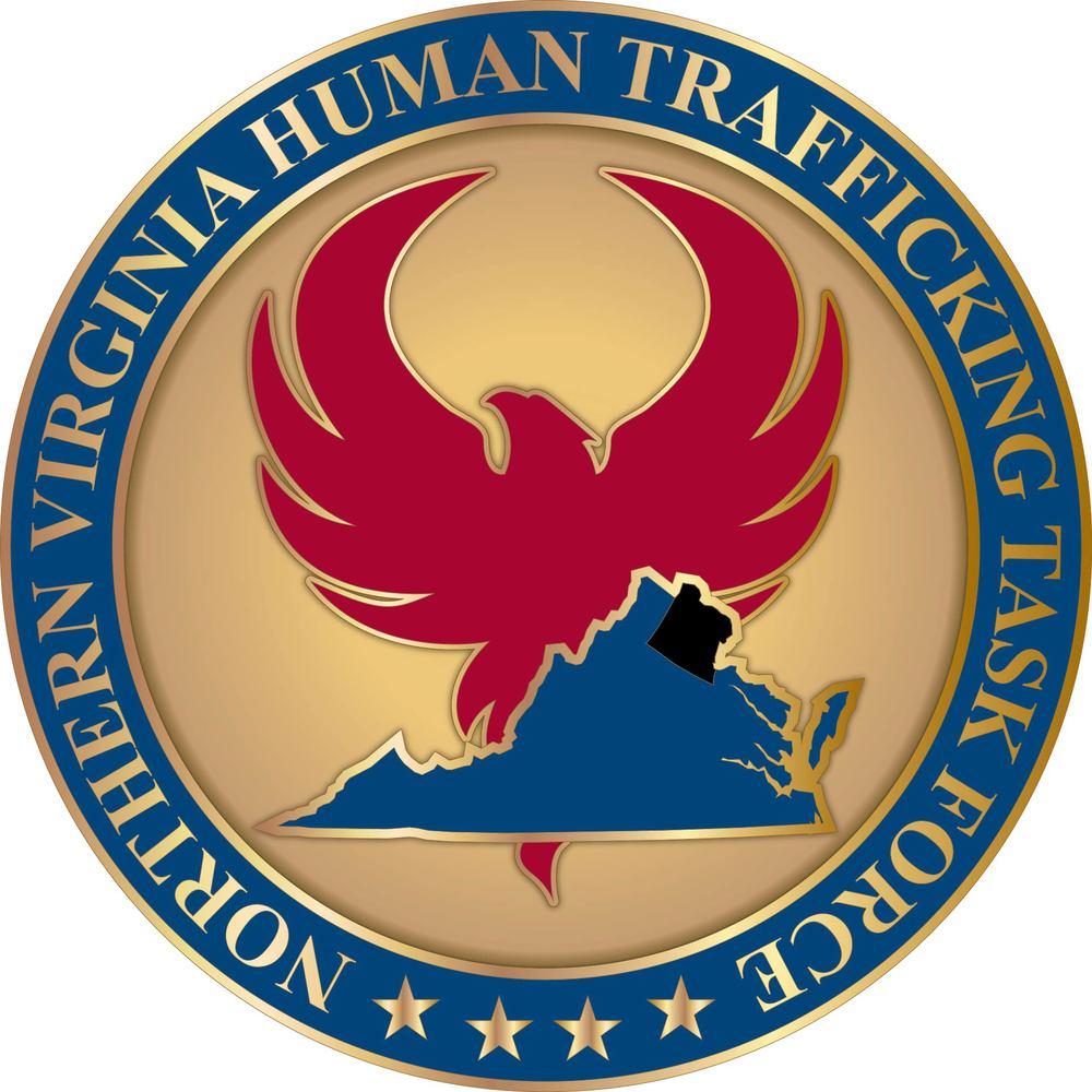 NVHTTF Logo (3).jpg