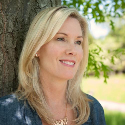 Kay Duffield Executive Director NOVAHTI