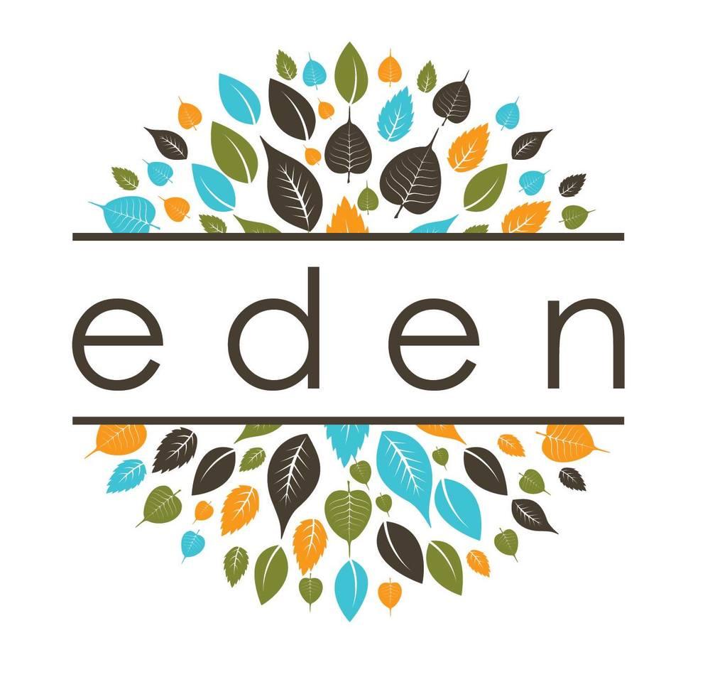 Eden Ministries.jpg