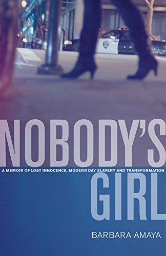 Nobodys Girl Book Cover.jpg