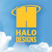halodesigns.png