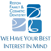 reston family dentistrylogo_new.jpg