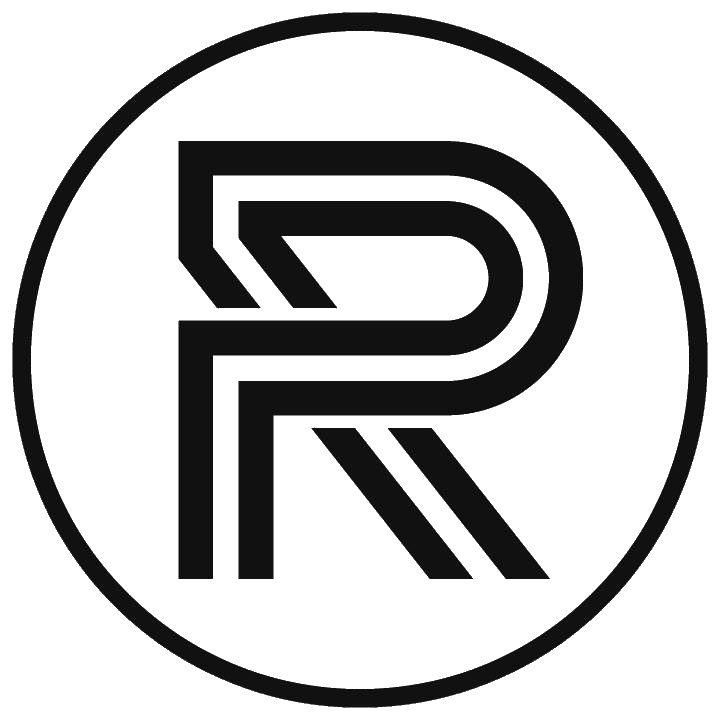 Relentless Logo transparent.jpg
