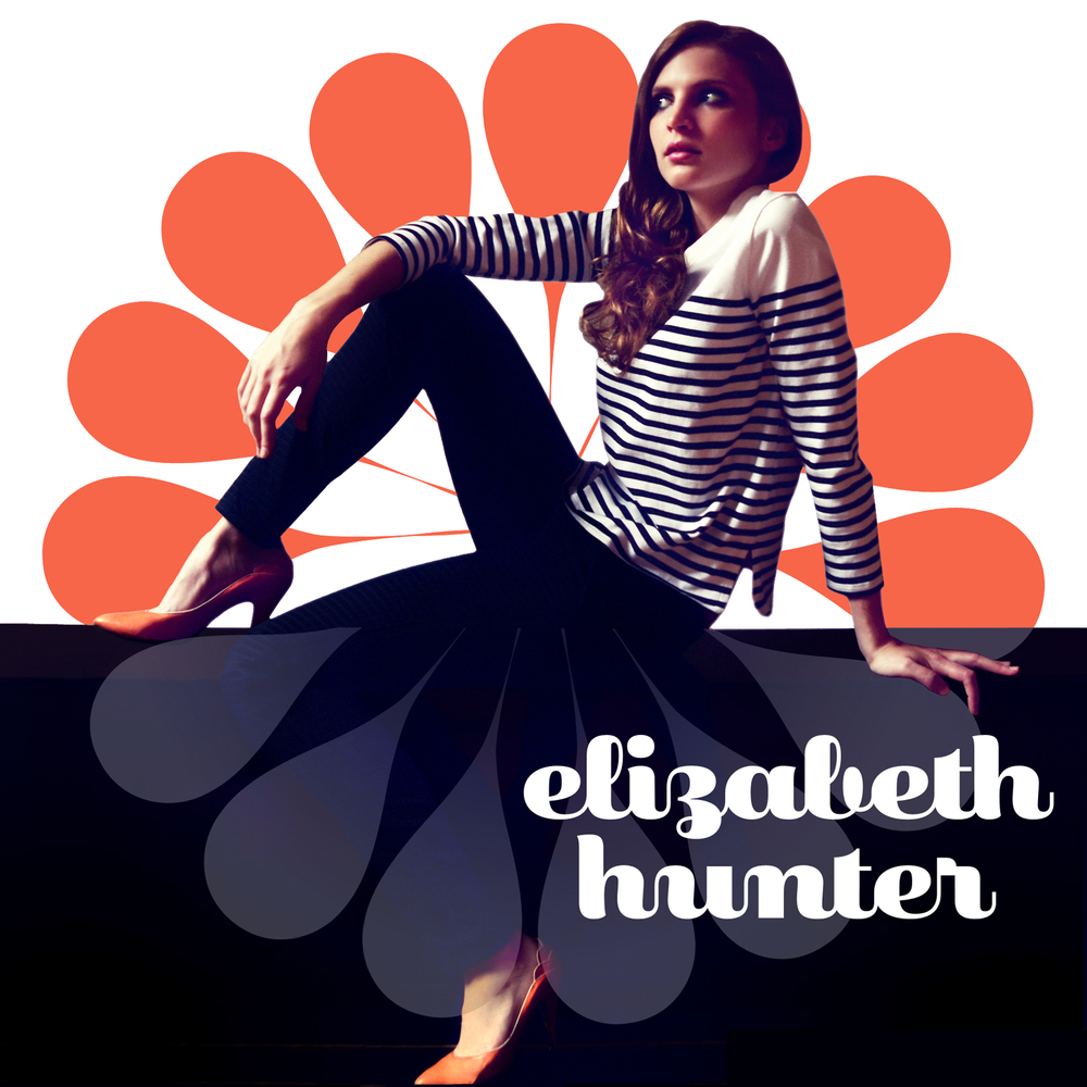 Elizabeth Hunter - Album Cover.jpg