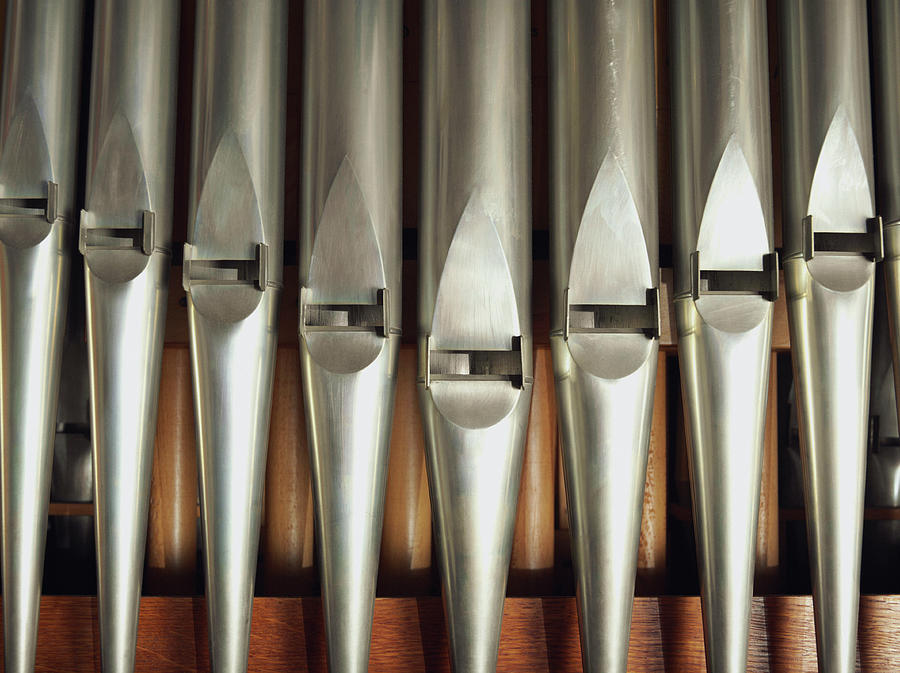 detail-of-a-pipe-organ-gregor-hohenberg.jpg