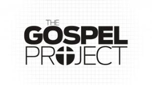 gospelproject.jpg