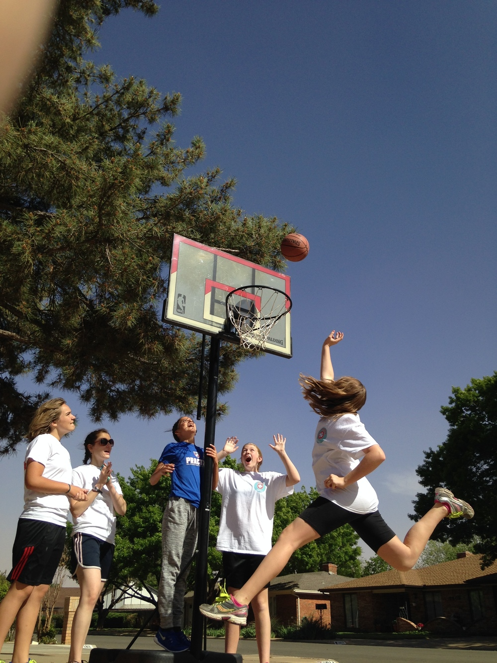 MS Girls Dunk.jpg