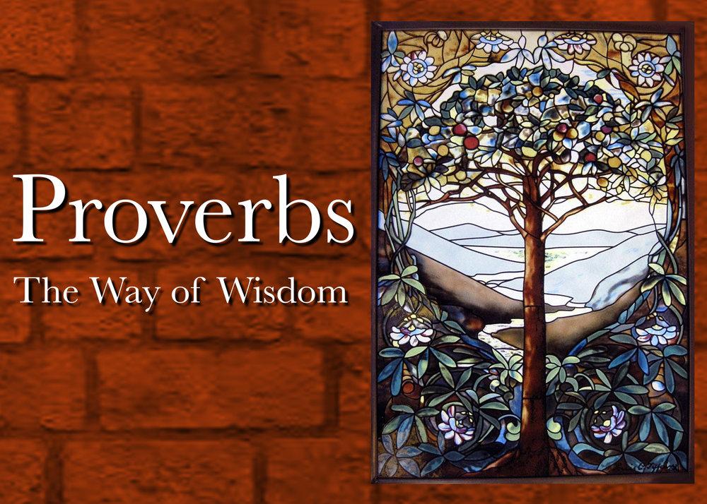 Proverbs v2.jpg