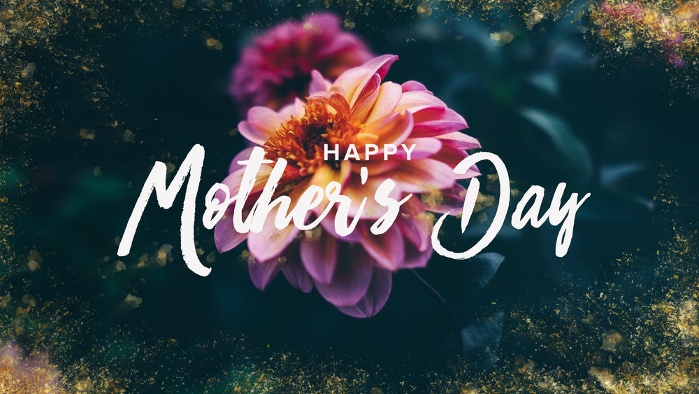 spring-gold-mothers-day-still.jpg