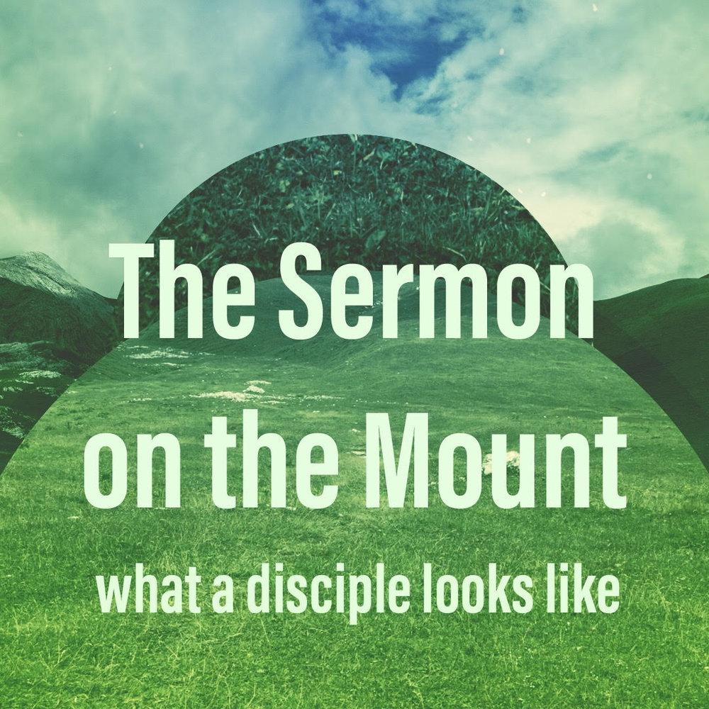 Sermon on the Mount .jpg