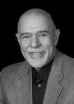 Marvin C Sadovsky
