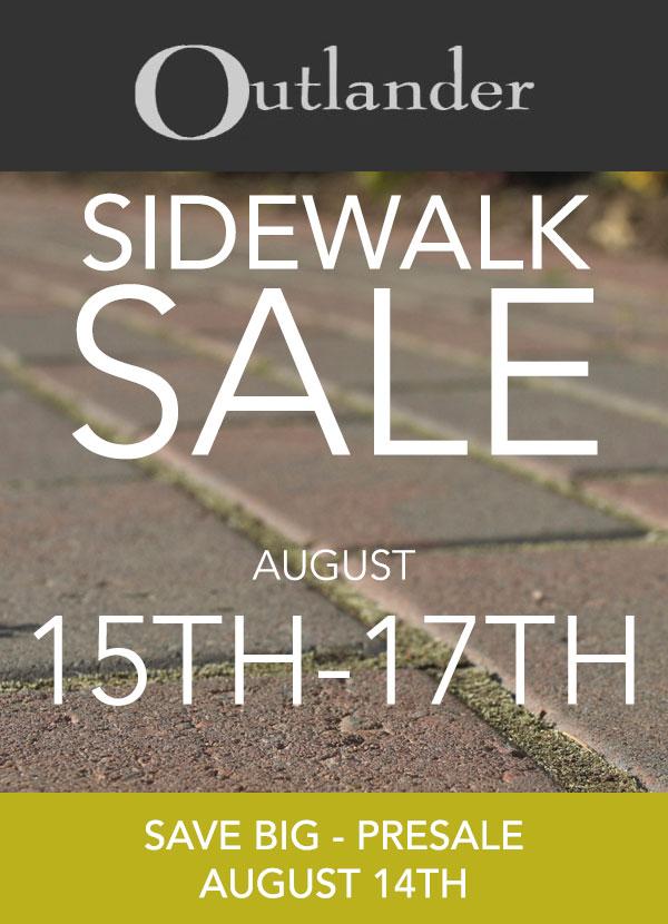 08-14-sidewalk-sale.jpg
