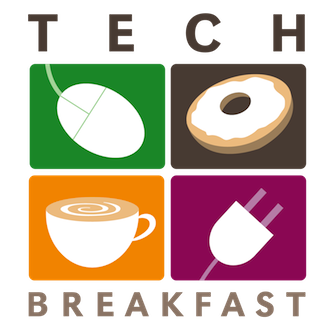 TechBreakfastLogo-FINAL