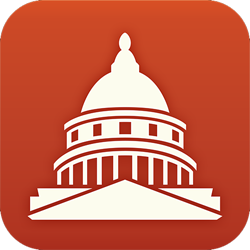 Congress-app-for-iOS
