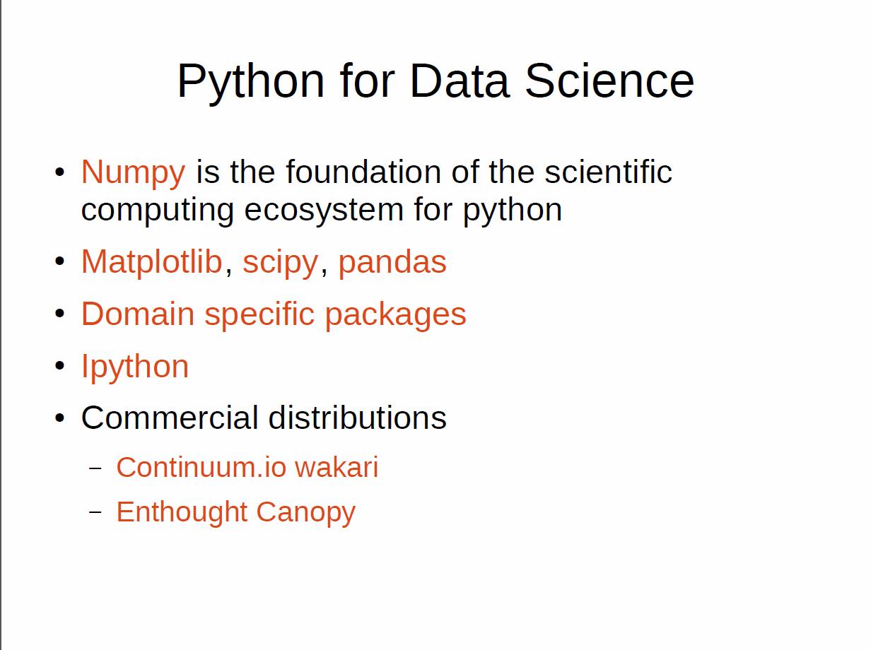 NLTK — Blog — Data Community DC