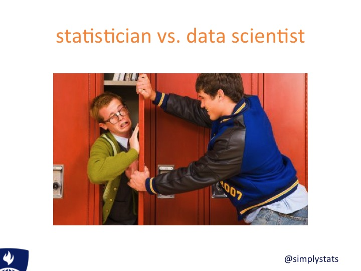 Stats-vs-data-science