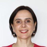 TeresaBouza