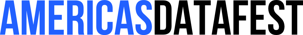 datafest-logo3