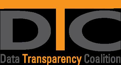DTC-logo-400w