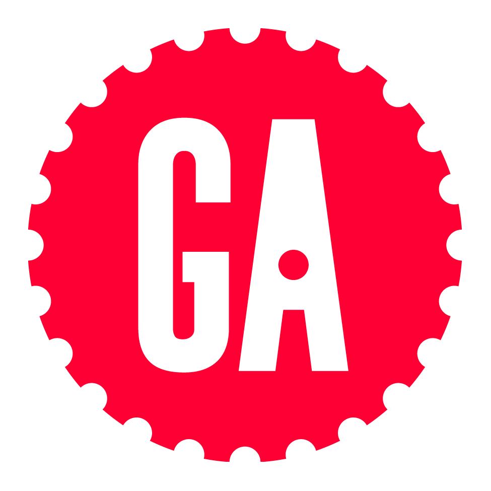 GA DC2 Scholarship