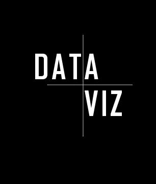DataViz-BW-AgencyFB Bold