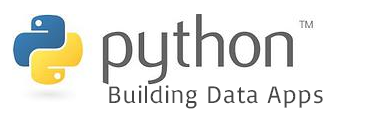Python_Building_Data_Apps