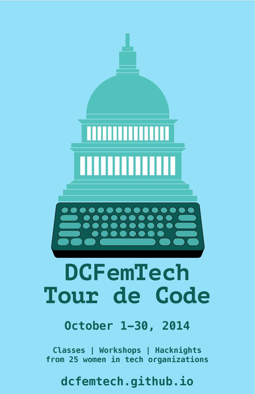 dcfemtech_tourdecode_final