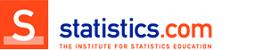 statisticscom2.png