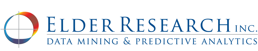 ERI Logo 2011 1600x316.png