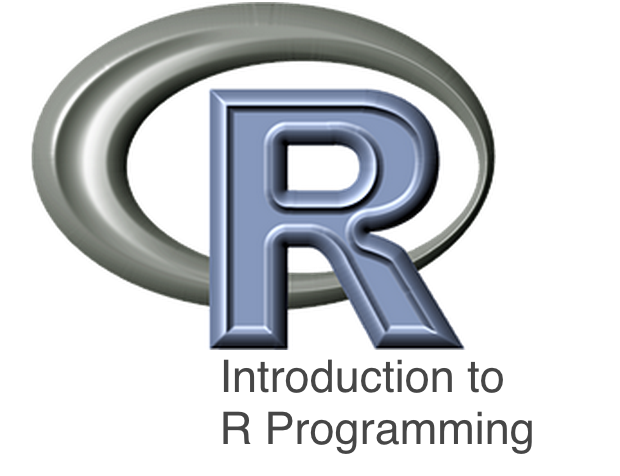 Intro to R Programming Workshop on Sept 26th