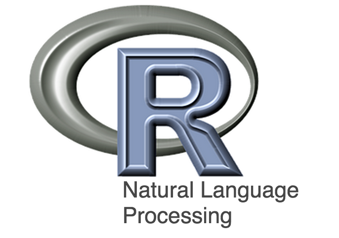 Natural Language Processing with R Workshop on November 21st