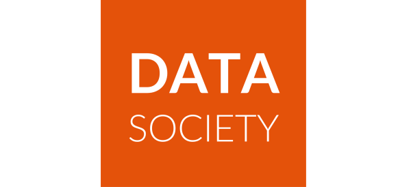 Data Society