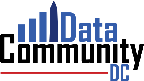 Data Community DC
