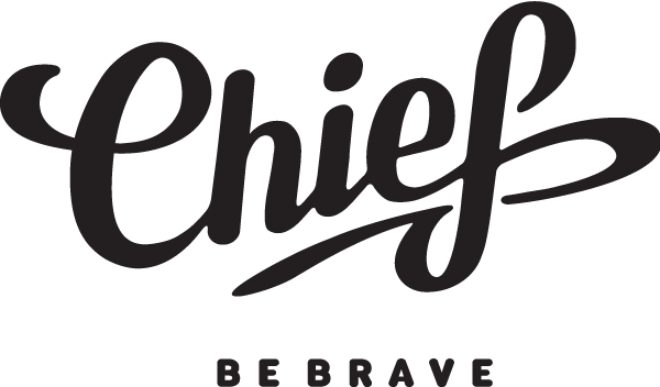 Chief Agency