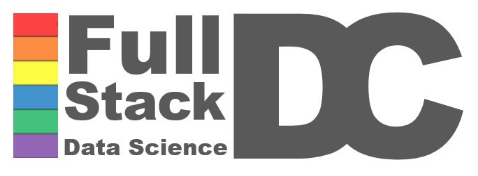 full-stack-data-science-dc