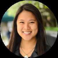 Stephanie Nguyen