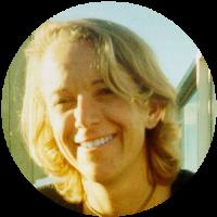 Lisa Getoor
